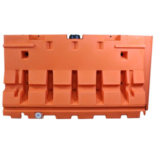 Guardsafe 42 Barriers