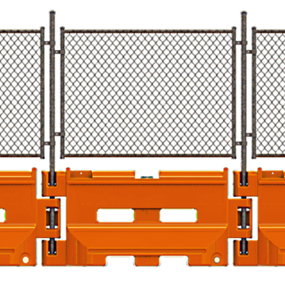 3-Set-Fence-Topper-Front-View-002-1024x474